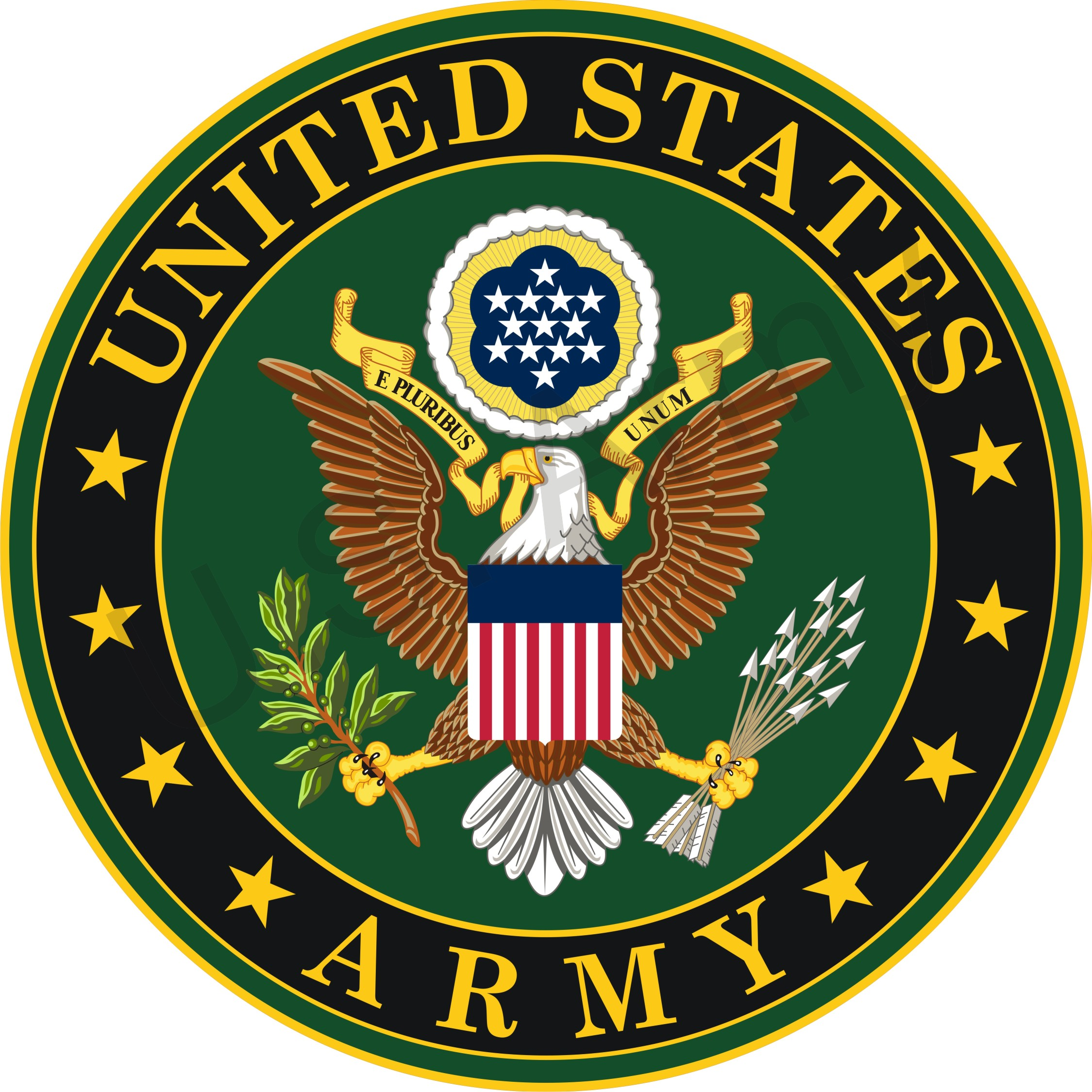 5a98ed41b9e289839c1d1eea87adccf9_army-emblem-clipart-united-states-army-clipart_2249-2249
