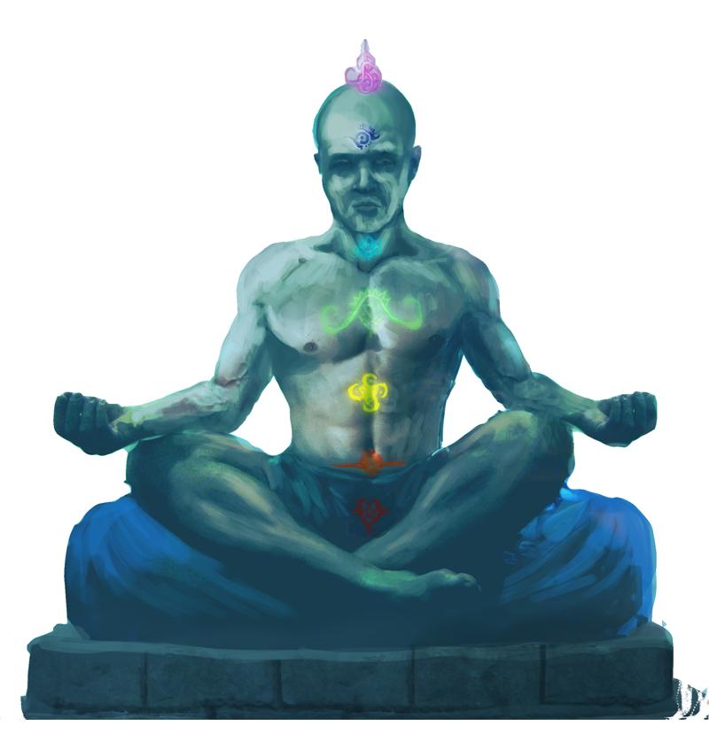 Qi_United_banner_main_image_meditating