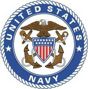 united-states-navy-qRKO2A-clipart