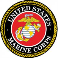 united_states_marine_corps