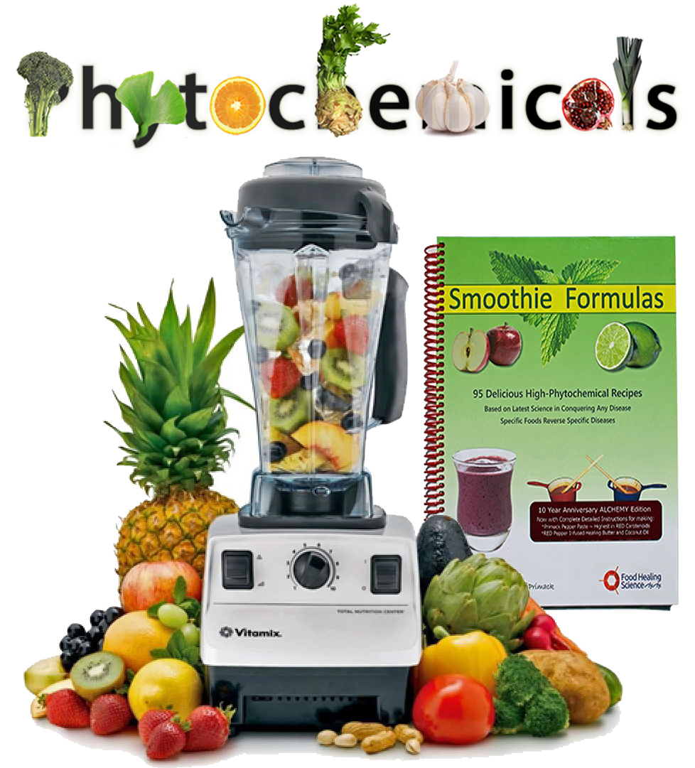 phyochemicals_smoothie_graphic