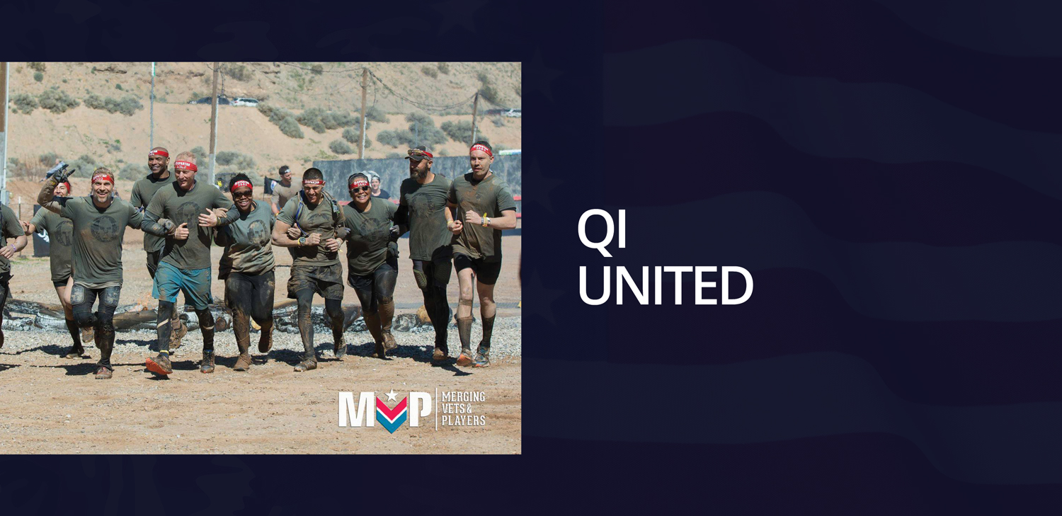 Qi_United_Home_Slider_6